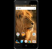 507062884cf44 Смартфоны Vertex низкие цены в Нижнем Новгороде, купить смартфон ...