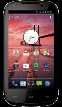Кронштейн смартфона спарк по выгодной цене заказать очки гуглес к коптеру в чебоксары